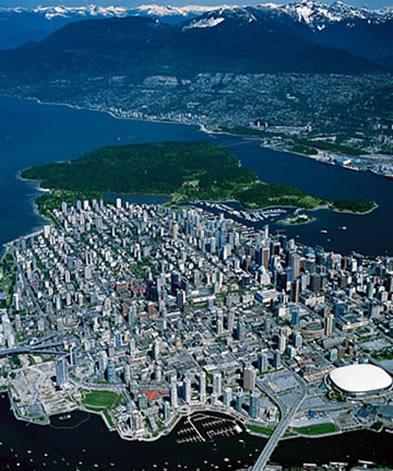 Autors: PRO83LV Vankūvera[Vancouver]...kas ir ar vinju?