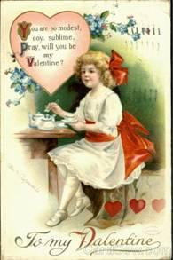 Pēc Amerikas Savienoto Valstu... Autors: YOSLOWAG Svētā Valentīna diena tuvojās!