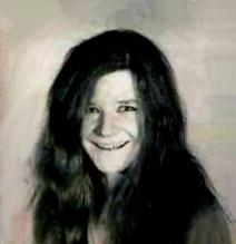 attēls no Janis Joplin pases Autors: eozz Janis Joplin - zudusī zvaigzne