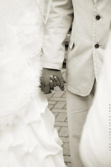 Mīlestības augstākais punkts... Autors: Hope Mīlestība