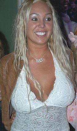 vai Keriju neuztrauc tas ka... Autors: Fosilija Mariah Carey=pornstar??