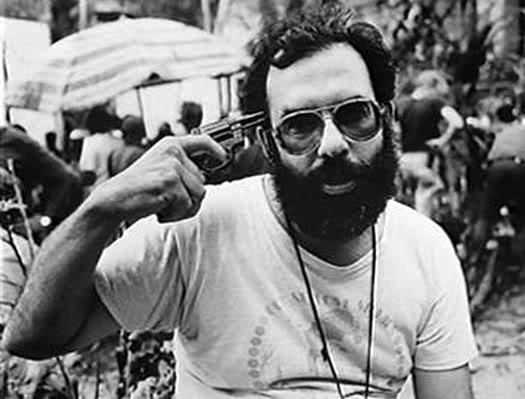 Francis Ford Coppola Autors: dzeimsons Slavenību Gigapaka