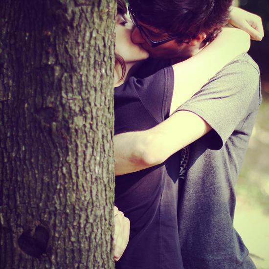 Es zinu ko nozīmē mīlestība ... Autors: Nefermerita What is love...