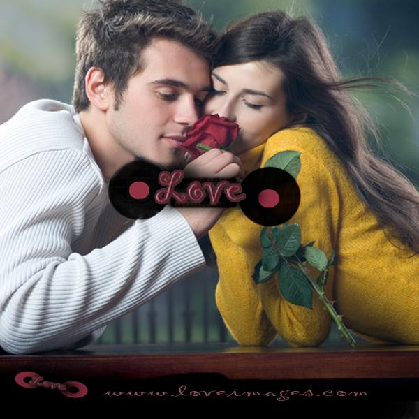 Kad tevi kāds mīl viņš tavu... Autors: Nefermerita What is love...
