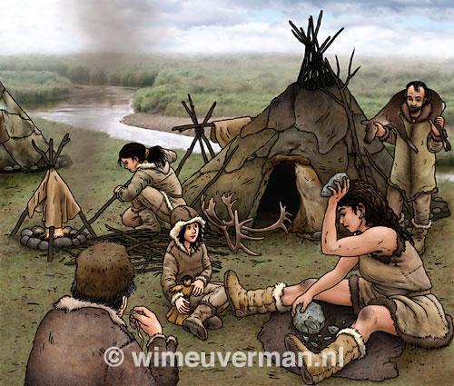 85007200 gads iezīmejas ar... Autors: ferma22 Fakti par mums