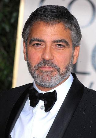 Actor in a Leading Role George... Autors: BLACK HEART 2010 Oscar Nominations