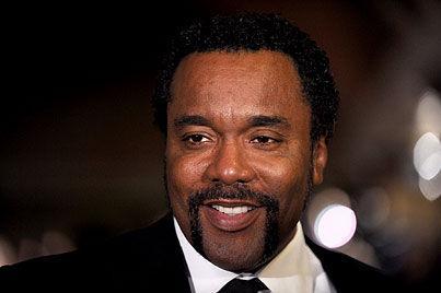 Directing Precious Based on... Autors: BLACK HEART 2010 Oscar Nominations