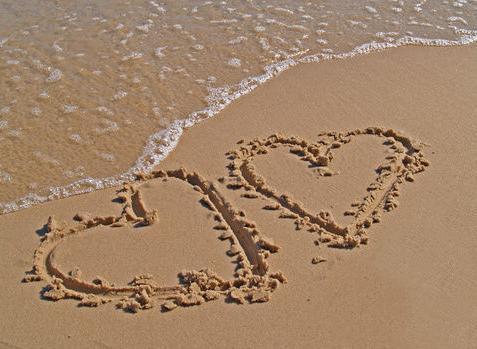 Autors: kiss Par mīlestību!