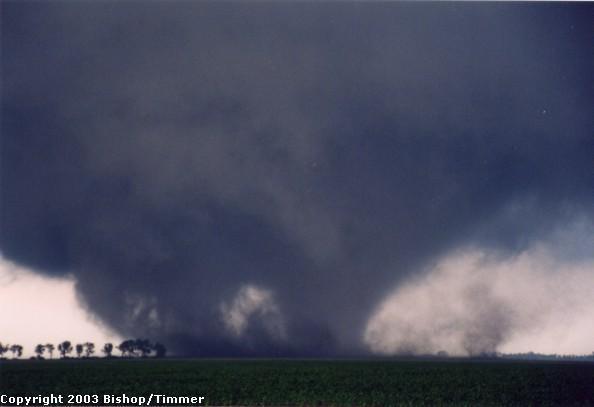 Autors: chelioss Tornado