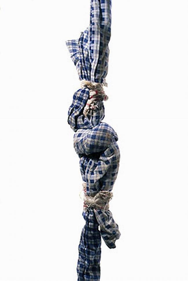 2Parasta virve klasiskā stilā... Autors: zammaz Kad aiz gara laika cietumā nav ko darīt!