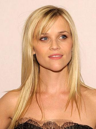 31 Reese Witherspoon 21... Autors: BLACK HEART Top Hollywood Earners of 2009...