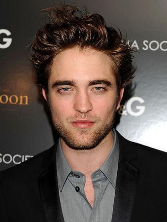 35 Robert Pattinson 18 miljoni Autors: BLACK HEART Top Hollywood Earners of 2009...