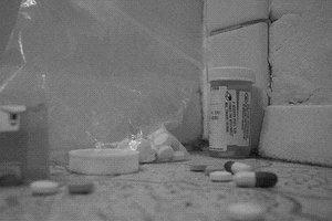 Autors: agonywhispers Drugs