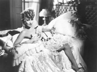 Autors: LAGERZ Marlene dietrich - dekadences karaliene