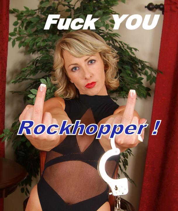 Autors: VIPlady79 Atbilde  Rockhopper no  Lady79!