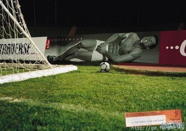 Kādam šodien nepaveicās Autors: Kasis007 Dažas varbūt smieklīgas sporta bildes.