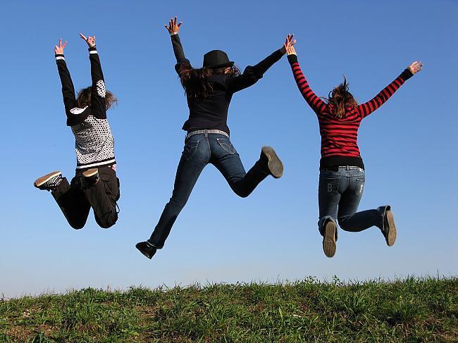 True friends are the people... Autors: Defy Gaidot Sauli*~ 3