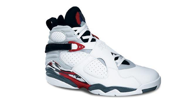 VIII1993 Autors: 123123 Air Jordan apavu vēsture