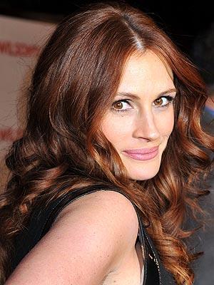 Džūlija Robertsa Autors: MEGRUBI Vanityfair apbalvo top 10 labākās aktrises 2010
