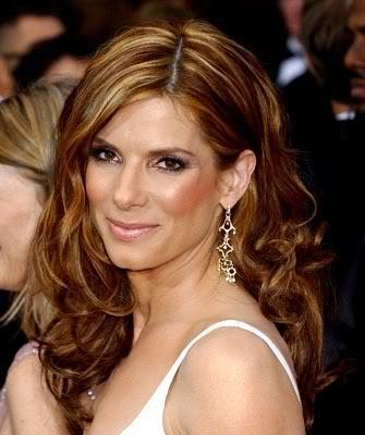 Sandra Bulloka Autors: MEGRUBI Vanityfair apbalvo top 10 labākās aktrises 2010