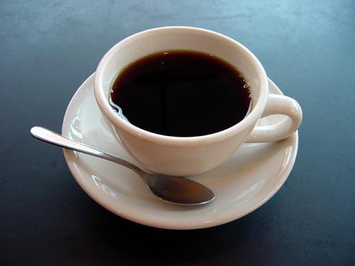 MELI Kafijas dzeršana tevi... Autors: raiviiops 8 Meli un muļķības