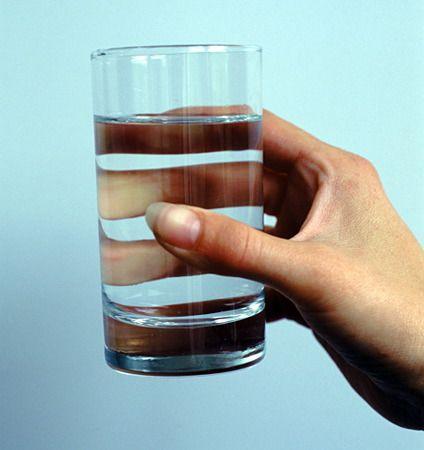 Ūdenim arī ir sava loma alus... Autors: eziiiC Pamācība: Kā pagatavot alu?