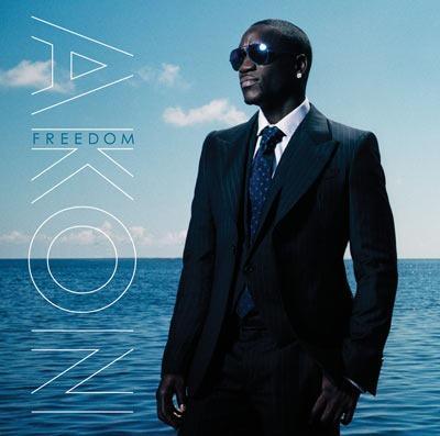 Izdots 2008 gada maijs Autors: bryanlv Akon(Eikons)