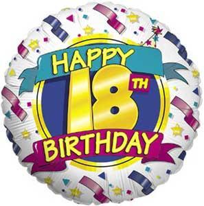 Šodien ir mana 18 dzimšanas... Autors: RainbowBunny FML stāsti iz dzīves 2