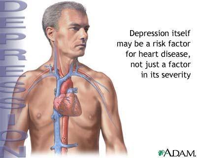 Stresa skumīgu emociju... Autors: Moonwalker Fakti par sirdi