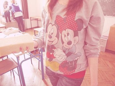 The quotearthquot without... Autors: littlekoška mickey mouse.