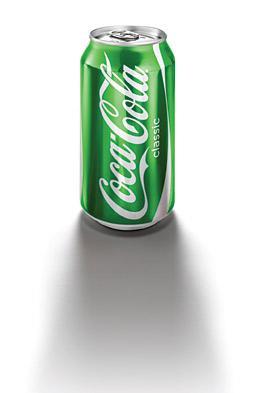 Pirmssākumos coca cola bija... Autors: SataninStilettos Zināji..? part 2