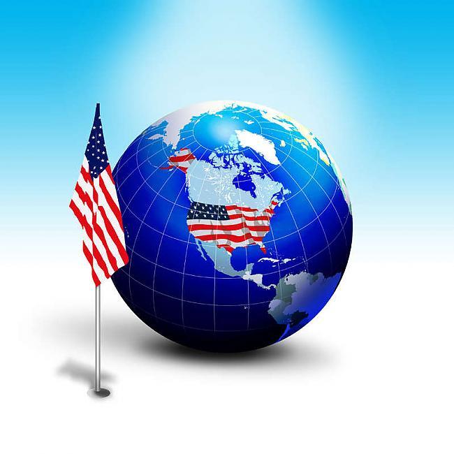 45 procentiem amerikāņu nav ne... Autors: uibis Cipari un skaitļi