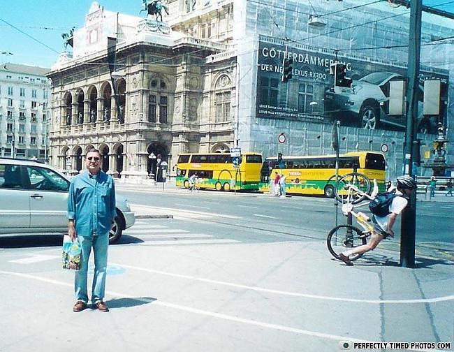 Ride stop Youre doing it wrong... Autors: mazais džo īstie brīži .