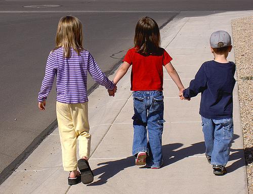 16 Iegūt jaunus draugus  13536... Autors: Fosilija Cilvēku populārākās vēlmes/mērķi