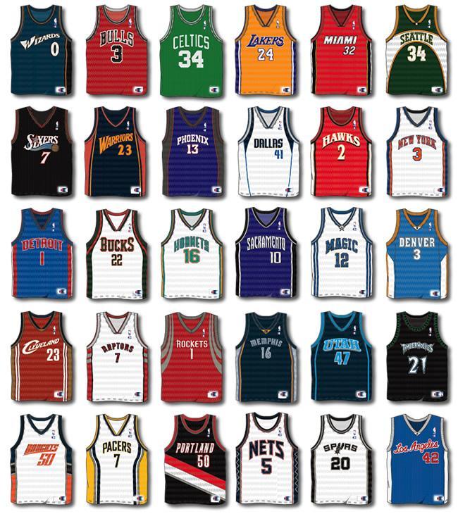 1968 gadā NBA komandu skaits... Autors: GcM Fakti