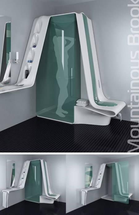 Šī ir tualeteduša2in1 ja jums... Autors: carlsberg pasaules interesantākās tualetes