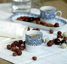 Pirmais komerciālais espresso... Autors: fazers Interesanti fakti par kafiju 2