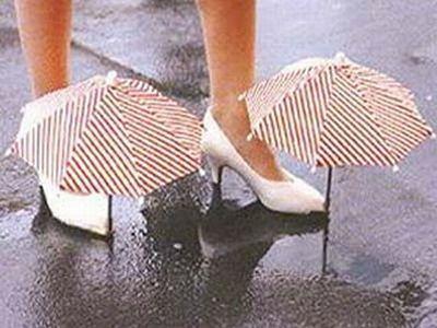 8nja sievietēm galvenās kurpes... Autors: Wollfy izgudrojumu fail
