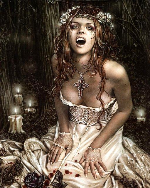 Autors: Vampire Lord Par manu tēmu (nē, šoreiz urlu nebūs)