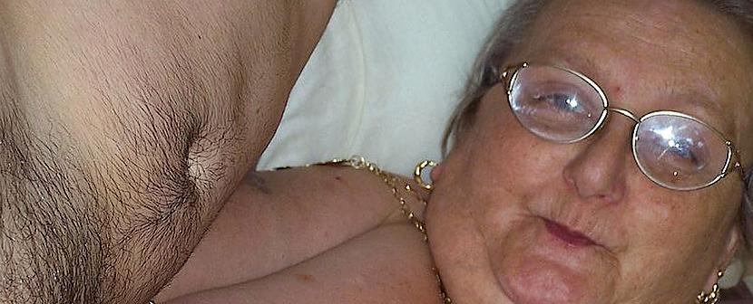 paatiik vecaakas sievietes D... Autors: magenta domugraudi no draugiem.lv db grupām [2]