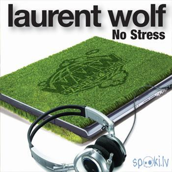 Autors: The_Lord Laurent Wolf