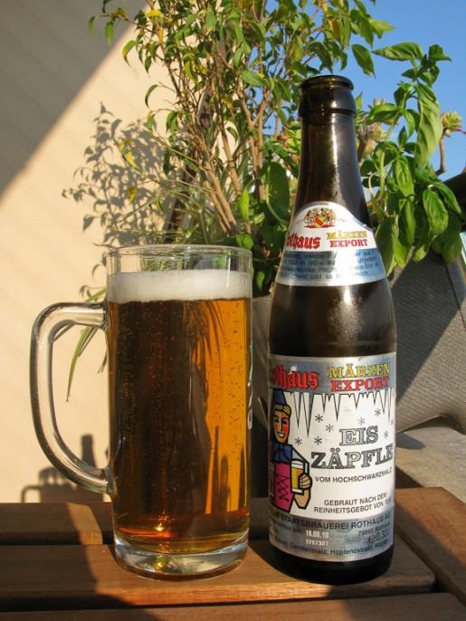 Pati senākā alus darītava... Autors: reds Fakti par alu