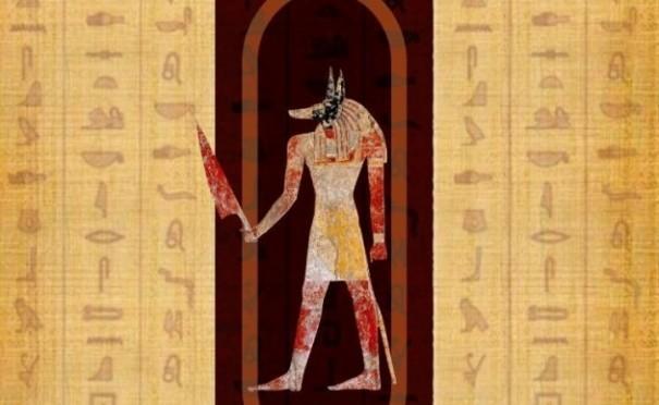 Senās Ēģiptes pirmajā... Autors: Sportsmen Vēsturiski fakti