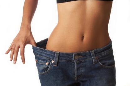 Pēkšņas svara pārmaiņas ... Autors: ASviTY 100 padomi kā būt veselai un seksīgai 2.daļa