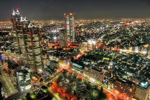 Pasaulē dārgākā pilsēta Nekur... Autors: Ruffus Cik maksā pasaulē dārgākais?