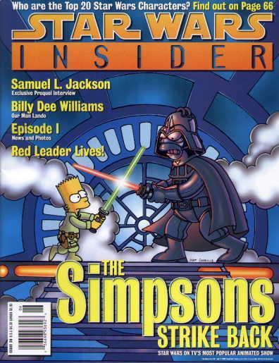 Autors: leedsmeitene The Simpsons.