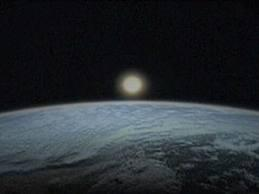 Planēta xNibiru Autors: lacukstedy vai pasaulei pieneāks gals?