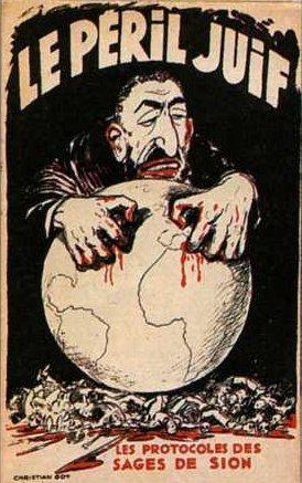 5VIETArdquoCionas gudro... Autors: Jon Snow 10 lielākie viltojumi pasaules vēsturē!!!