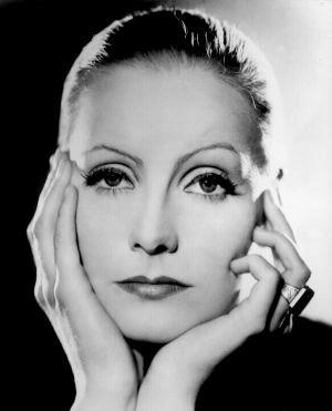 Greta Garbo Autors: ninigo Sievietes `Sex Simboli`
