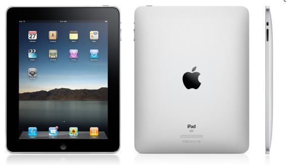 Kā jau redzatviņš ir ļoti... Autors: KOREJIETE Apple iPad